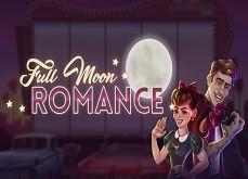 Full Moon Romance bientôt disponible sur les casinos en ligne Thunderkick