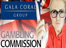 Le bookmaker en ligne Gala Coral condamné à rembourser l'intégralité des pertes d'un joueur à problèmes