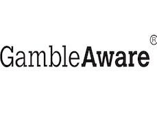 Royaume-Uni : GambleAware appelle à davantage de flexibilité dans le blocage des cartes bancaires
