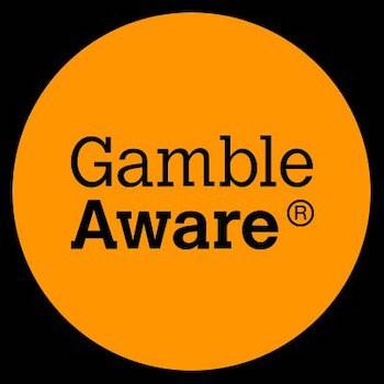 Services d'aide aux joueurs : les conclusions d'une étude indépendante menée par GambleAware