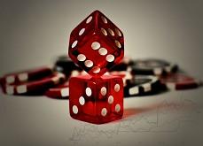 articles on casino gambling