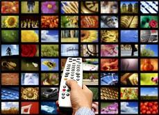 Les firmes de jeux britanniques dépensent de plus en plus dans les spots publicitaires à la télévision