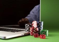 Les jeux d'argent en ligne sont pas la source des problèmes de jeux selon une étude