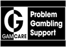 GamCare lance un référentiel sur les dangers relatifs aux jeux de hasard