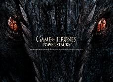 Game of Thrones le retour ! Microgaming annonce une nouvelle slot sur la série HBO
