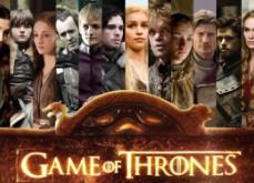 Game of Thrones - William Hill propose de miser sur le personnage qui prendra le Trône de Fer