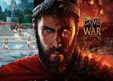 Il parvient à dépenser 1$ million sur le jeu en ligne Game of War