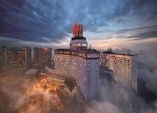 Resorts World Genting : le niveau de fréquentation post-pandémique à la hausse