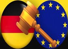 L'Allemagne ne peut pas sanctionner les opérateurs illégaux comme elle l'entend