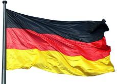 Le marché des paris sportifs en Allemagne pourrait atteindre 5€ milliards en 2016 Législation Europe