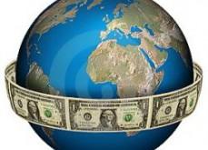 L'industrie mondiale des jeux d'argent en ligne et terrestre vaut 423$ milliards