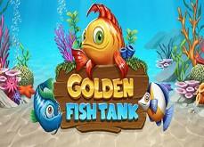 Yggdrasil Gaming et sa nouvelle machine à sous Golden Fish Tank