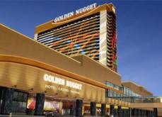Hausse de chiffre d'affaires pour les casinos restants d'Atlantic City en mars 2015