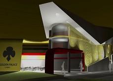 Boulogne-sur-Mer : le casino de Golden Palace ouvre enfin ses portes