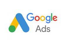 Publicité pour les jeux d'argent : Google exigera des annonceurs qu'ils confirment leur identité