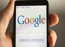 Google ne résiste pas à la ferveur qui entoure le mobile