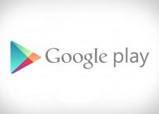 Google Play dit non aux applications de jeux d'argent en ligne