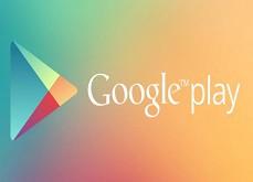 Google autorise enfin les applications mobiles de jeux d'argent à apparaître sur Google Play