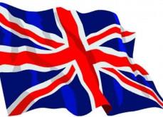 Le gouvernement britannique va exiger des licences britanniques pour tous ses opérateurs en ligne