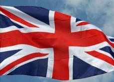 Confirmation de la légère baisse des joueurs de jeux d'argent britannique