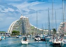 France : les casinos du littoral retrouvent enfin le chemin de la croissance