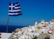 Igaming en Grèce : Les opérateurs en ligne devront payer 5€ millions pour une licence