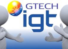 Le groupe de loterie GTECH pourrait racheter le fournisseur de machines à sous IGT