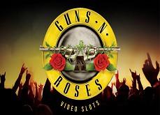 Une variante de Pai Gow Poker et les slots Win Mill et Guns N' Roses jouables gratuitement