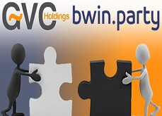 GVC Holdings reprend le dessus et concrétise le rachat de bwin.party pour 1.12£ milliard