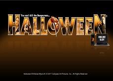 Microgaming annonce la machine à sous Halloween avant la fin 2017