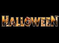 Halloween®, le film d'horreur, se transforme en machine à sous en ligne avec Microgaming