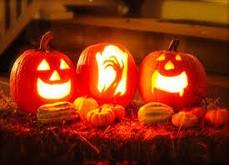 Halloween arrive bientôt ! Découvrez des slots à savourer pour l'occasion