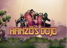 Découvrez au plus vite le jeu en ligne Hanzo's Dojo, la nouvelle création Yggdrasil