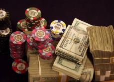 Le plus gros tournoi de poker de tous les temps avec 50$ millions pour le vainqueur ?