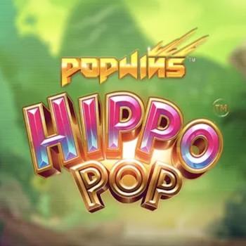 AvatarUX et Yggdrasil présentent leur nouvelle machine à sous HippoPop
