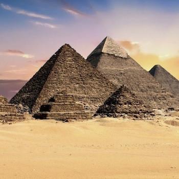 Top 5 des meilleures machines à sous en ligne pour étudier l'histoire