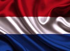 Aux Pays-Bas, certains casinos en ligne osent proposer des bonus