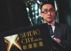 Un futur projet alliant casino et Hollywood prochainement à Macau