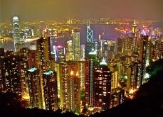 Macau plus populaire qu'Hong-Kong pour la Golden Week chinoise cette année