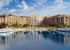 Top 5 des suites d'hôtel les plus chères du monde
