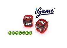 Unibet sur le point d'acquérir le groupe iGame pour au moins 59€ millions
