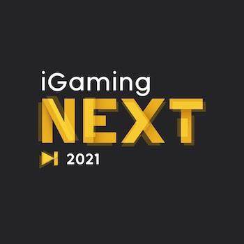 Bright Future : l'événement 100 % en ligne d'iGaming NEXT a fait un carton !