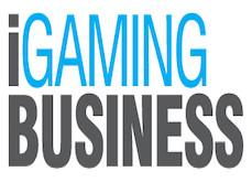 Top 5 des femmes les plus influentes de l'industrie des jeux de casino en ligne