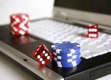 Le poids de l'industrie des jeux d'argent en ligne dans le monde