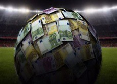 Les autorités asiatiques annoncent de nombreuses arrestations liées aux paris illégaux de l'Euro 2016