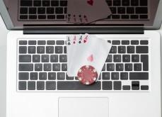 Inde - un homme arrêté pour avoir créé et vendu un logiciel de jeux d'argent en ligne