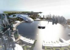 Des nouvelles d'Incheon, Seoul - le futur projet casinos de plus de 250$ milliards made in Corée du Sud