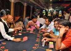 Macau fait les yeux doux aux joueurs indiens