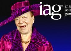 Inside Asian Gaming - Adelson toujours en tête des personnalités casinos les plus influentes d'Asie