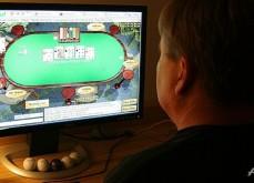 Singapour sur le point de renforcer drastiquement ses lois sur les jeux d'argent en ligne